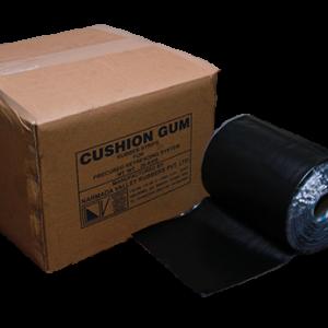 Cushion Gum