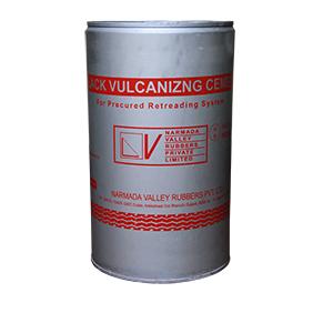 Vulcanizing Solution